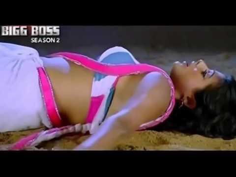 Priyamani Hot