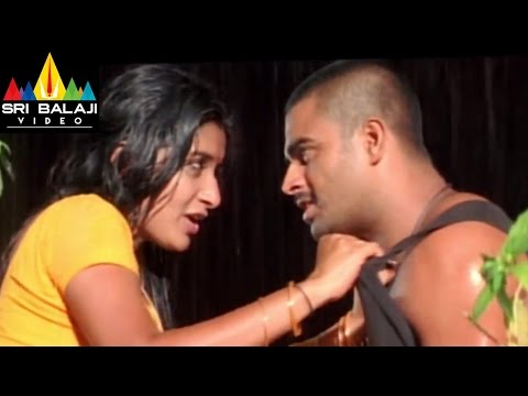 Yuva Movie Madhavan And Meera Jasmine Scene - Madhavan, Surya, Siddharth video