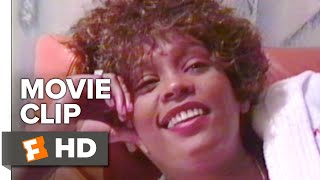 Whitney Movie Clip - Love Ya (2018) | Movieclips Indie