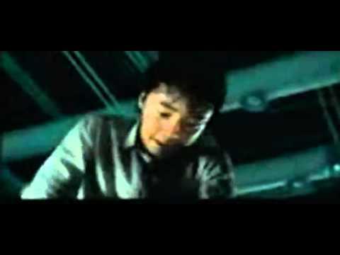 Jiyeon's Kiss Scene At Death Bell 2 video