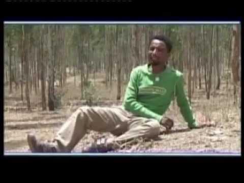 New Ethiopian Music Solomon Ykunoamlak