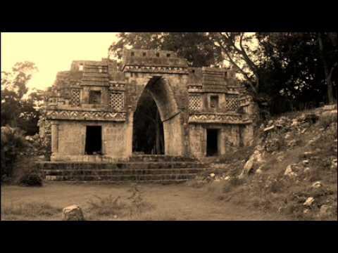 La Revolución de Emiliano Zapata, Shit City (Ciudad Perdida) - La Ruta Maya