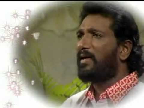 Israyelin Nadhanai  Malayalam Christian Song By K.g.markose video