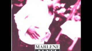 Watch Marlene Kuntz 3 Di 3 video