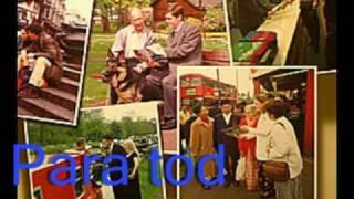 Vídeo 11 de Testemunhas de Jeová