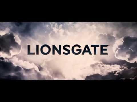 Lionsgate Logo History