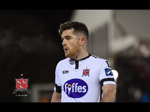 📹 DFCTV | Ronan Murray Interview (Bohemian FC)