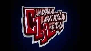 Cambala Investigation Agency CIA - Mystery of Movie Shoot Full
