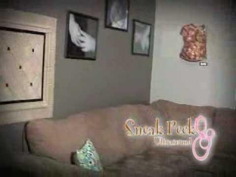 Sneak Peek Ultrasound, Lafayete LA, TV Commercial