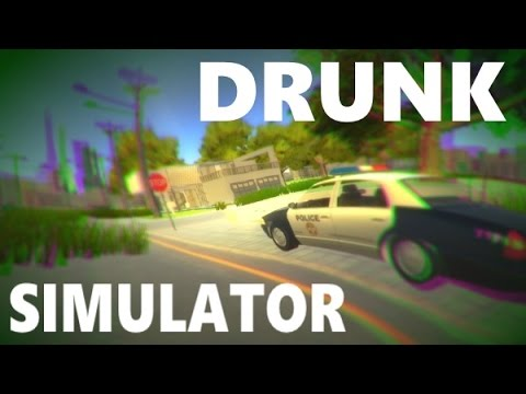 Drunk Simulator Extreme Game Review