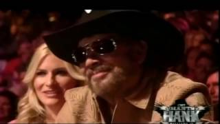 Download Lagu Toby Keith - A Country Boy Can Survive Gratis STAFABAND