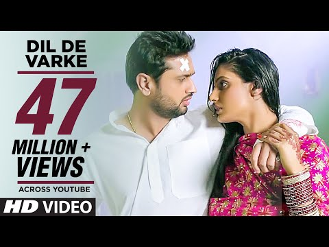 Dil De Varke Full Song | Roshan Prince, Japji Khera video