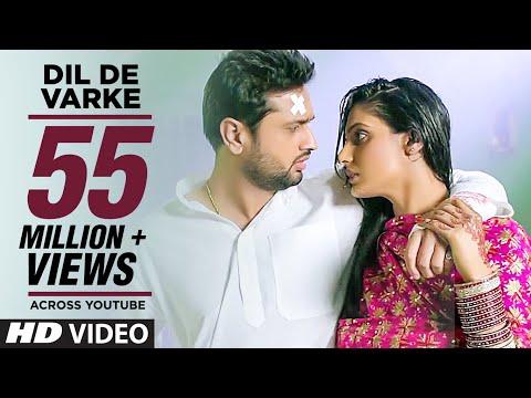 Dil De Varke Full Song | Roshan Prince, Japji Khera | Fer Mamla Gadbad Gadbad video