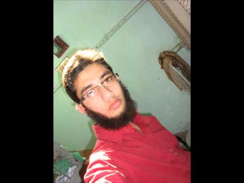 Mera Dil Badal De. (by Mohammad Umar).wmv video