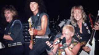 Watch Accept Rich And Famous video