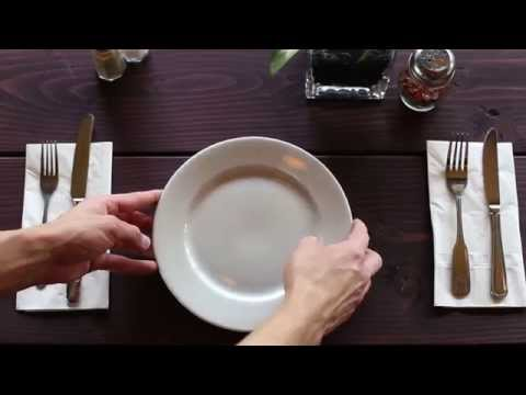 Fratello's Restaurant Commercial
