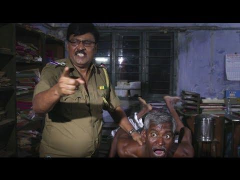 Kilambitaangayaa Kilambitaangayaa - Moviebuff Sneak Peek | Ashmitha, Rathesh, K Bhagyaraj |  Razak