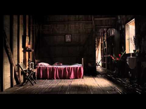 Watch Silencio en la Tierra de Sueños (2014) Online Free Putlocker
