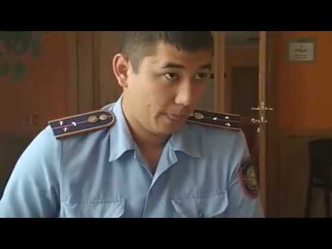 Срочно! В Уральске по анонимке  в школу журналистики пришла полиция