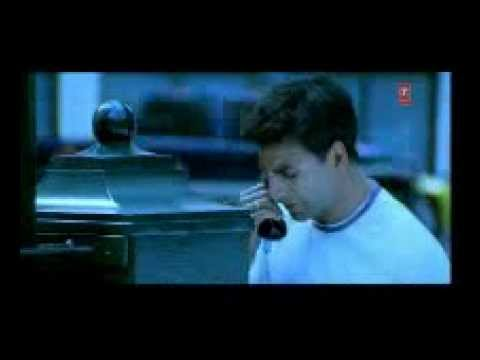 Bhula Denge Tumko Sanam Dheere Dheere- Humko Deewana Kar Gaye video