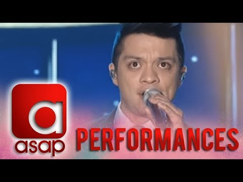 ASAP Presents : Happy Birthday 'Rock Maestro' Bamboo!