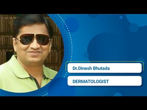Acne vulgaris (Pimples) treatment by Dr Bhutada