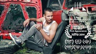 DRIFTER - Trailer