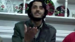 download lagu Ansar Elahi Best Song gratis