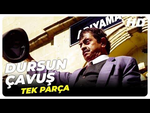 Film İzle - Dursun Çavuş 2013 - HD | Türk Filmi