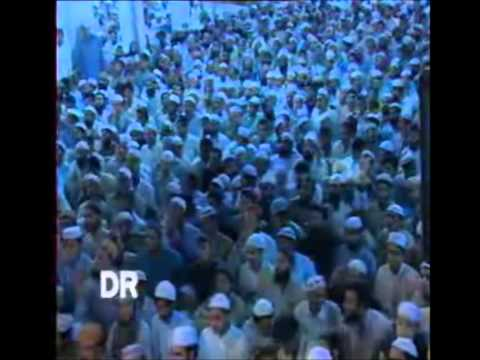 Qari Rafat Husain Ali Yousuf Amazing.............by Huzaim video