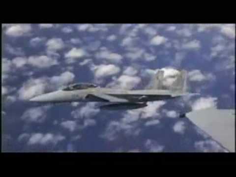 batalla final - aviones sukhoi comprado por Perú a Rusia