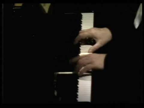 Richter Światosław Etude in F minor, Op. 25 No. 2