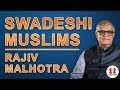 Muslims & The Indian Grand Narrative