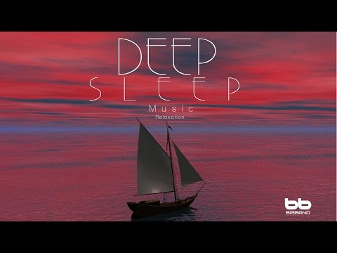 ★ 10 HOURS ★ Best Version of Relaxing Music Deep Sleep,Meditation,INSOMNIA HELP SLEEPING ,딥슬립,深い眠り
