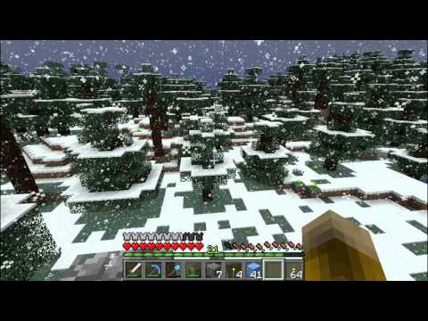 MINECRAFT E&T 084: News