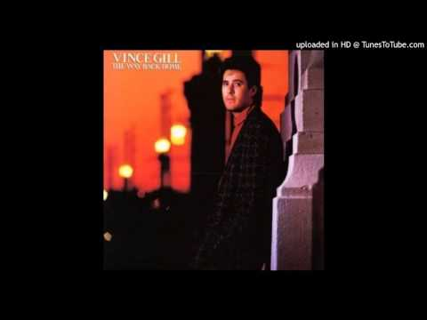 Vince Gill - The Radio