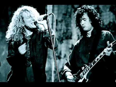 David Coverdale - Waiting on You