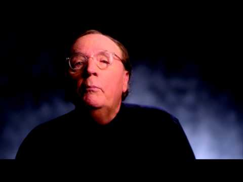 James Patterson announces his donation to NZ / Australian bookshops