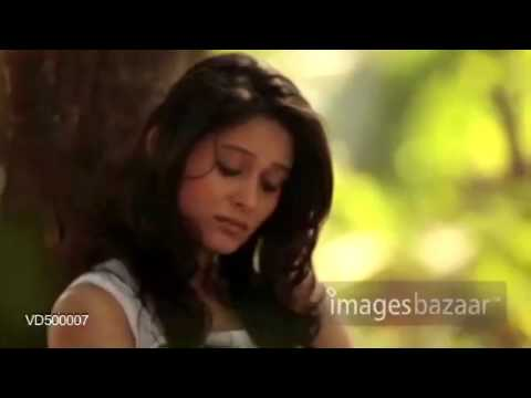 Vidhu Prathaps Thaniye - Latest Malayalam Album Song 2014 -...