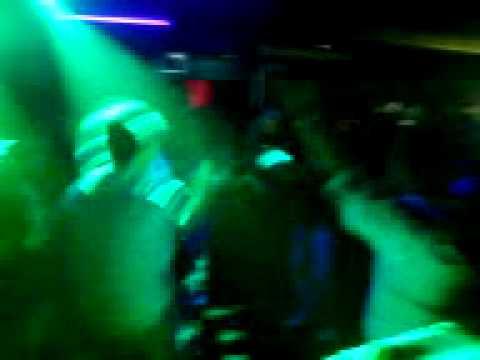 Polskie Karaoke MARDYKE 11.07.09