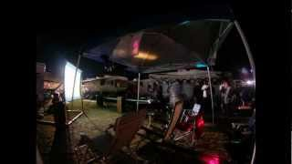 download lagu Gopro  Stagecoach 2012 gratis