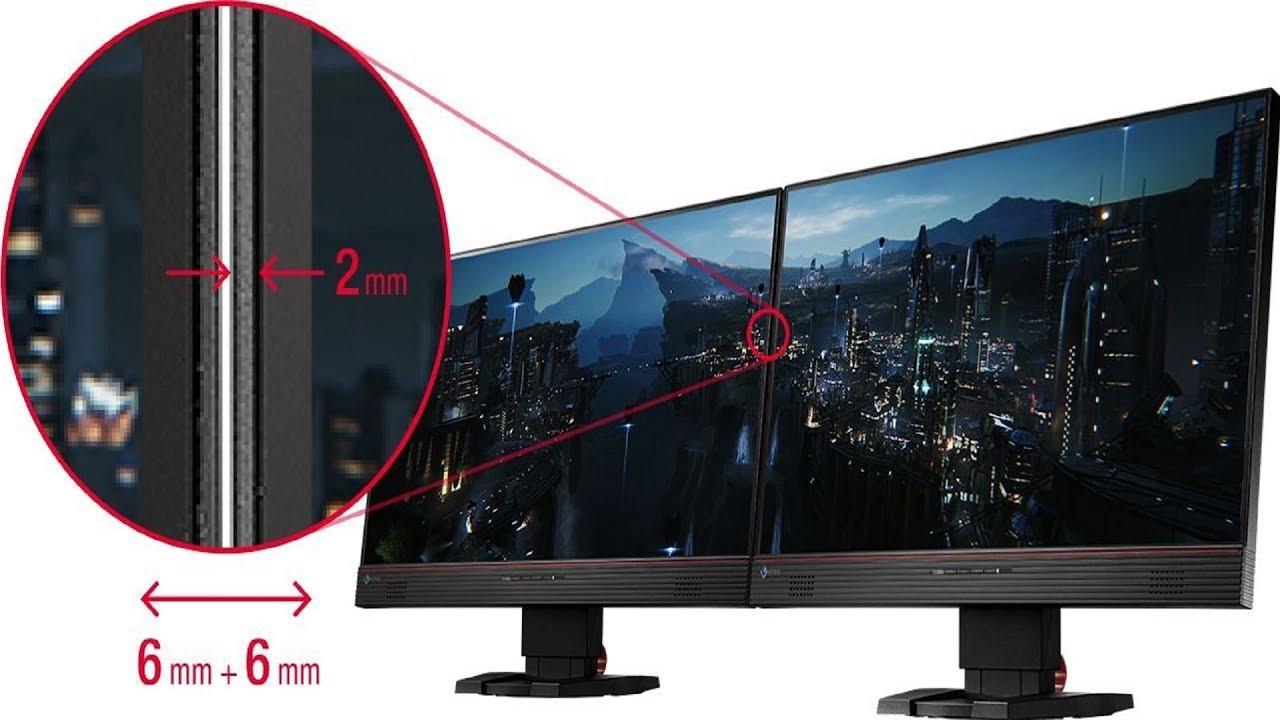 Как из двух телевизоров сделать один