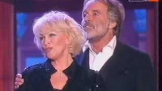 Bianca & Thomas Fritsch - Mein Treuer Stern
