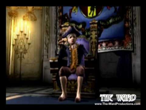 Days of Our Lives: Resident Evil Episode 7 (Part 3)