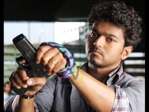 Vijay Upcoming movies 2014