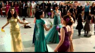 Kawa Kurdish Wedding Dance