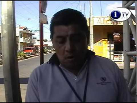 Jutiapa Guatemala Noticias Itv Noticias de Jutiapa 06 02