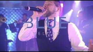 """""""Li"""" - Blue Melody feat. Mordechai Shapiro"""
