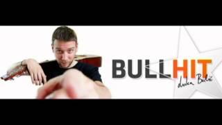 SULEJMAN TREĆI (Informer) | BULLHIT