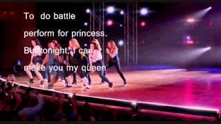 download lagu Pitch Perfect - Bellas' Finals Mashup gratis